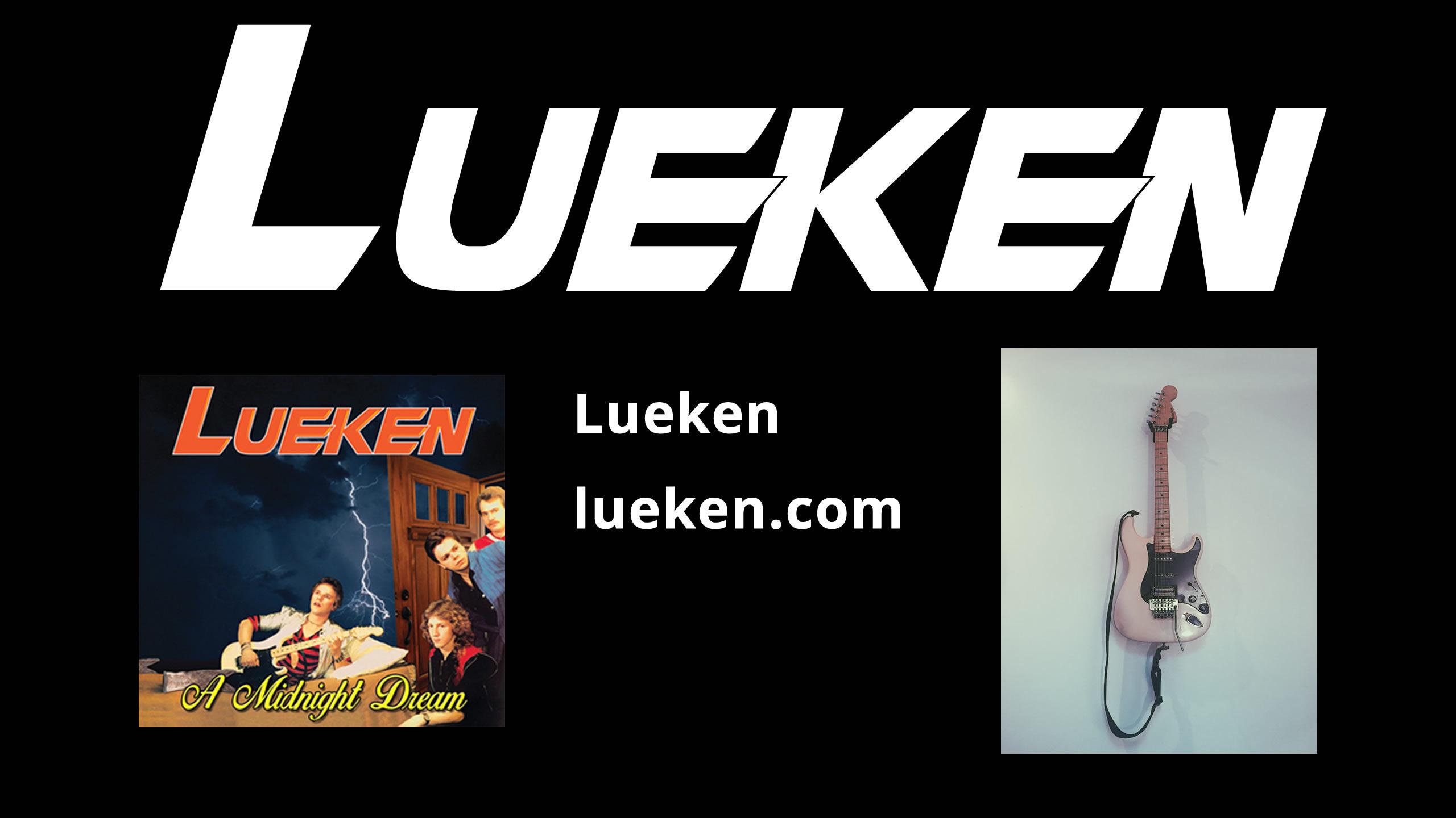 Lueken.com